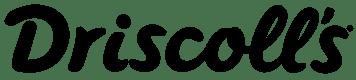 driscolls logo