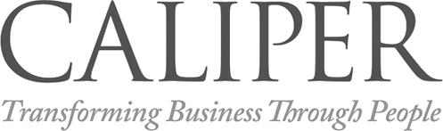 Caliper logo