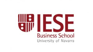IESE Business School: University of Navarra