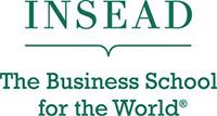 INSEAD: The Business School for the World