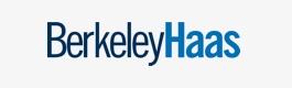Berkeley Haas