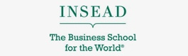 Insead - The Business School for the World