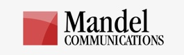 Mandel Communications