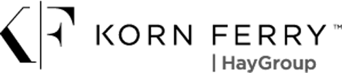 Korn Ferry Hay Group logo