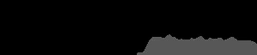 Korn Ferry logo