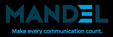 MANDEL-006-Logo