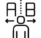course-testing icon
