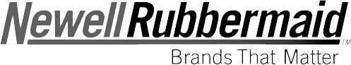 newell-rubbermaid logo