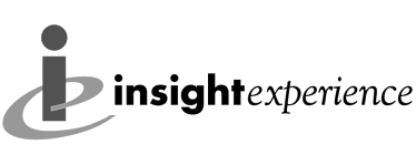 IE_logo_2014_LARGER_NAME_2 (1)