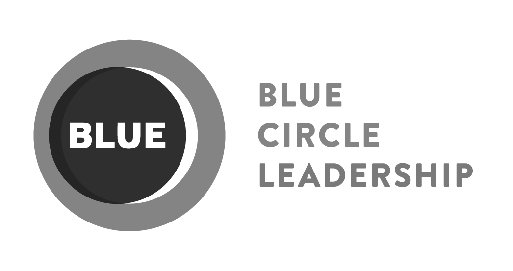 Blue Circle Leadership