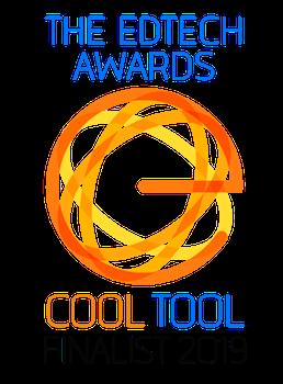 EdTech Digest finalist Cool Tools 2019