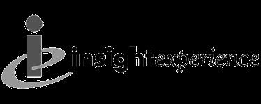 Insight Experience logo