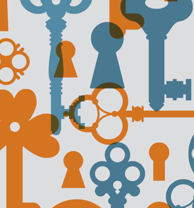 5 Keys to Choosing a Digital Content Platform