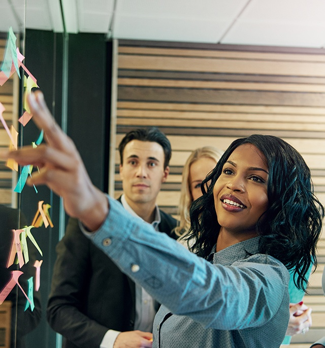 5 Steps for Keeping Your Stakeholders Happy