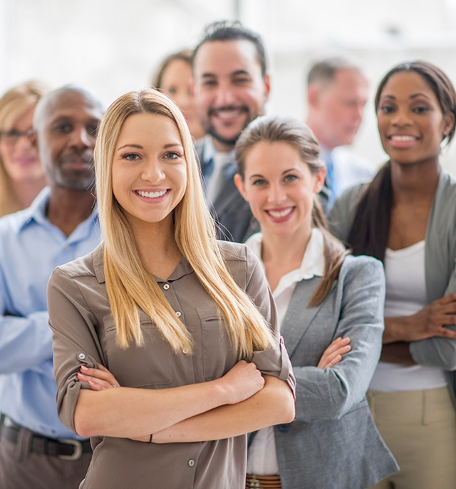 Power of High-Potential Leadership Development Program Boosted