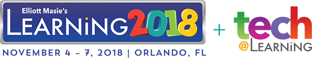Learning 2018