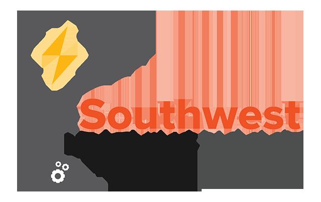 Southwest Learning Summit