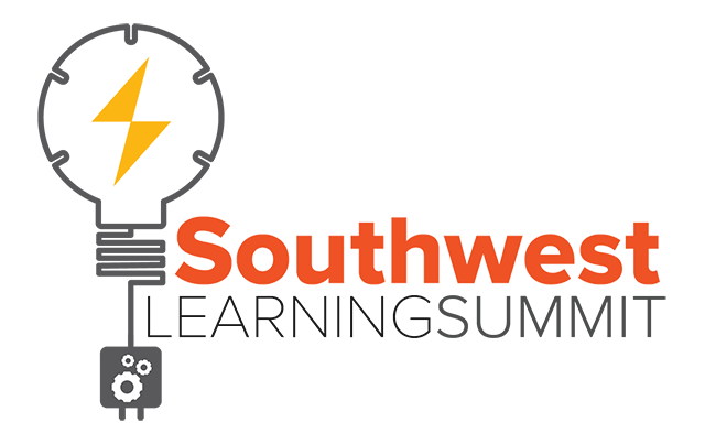 Southwest Learning Summit