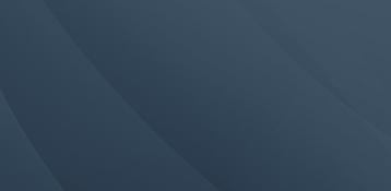 Transform Dip and Dunk webinar image - sm
