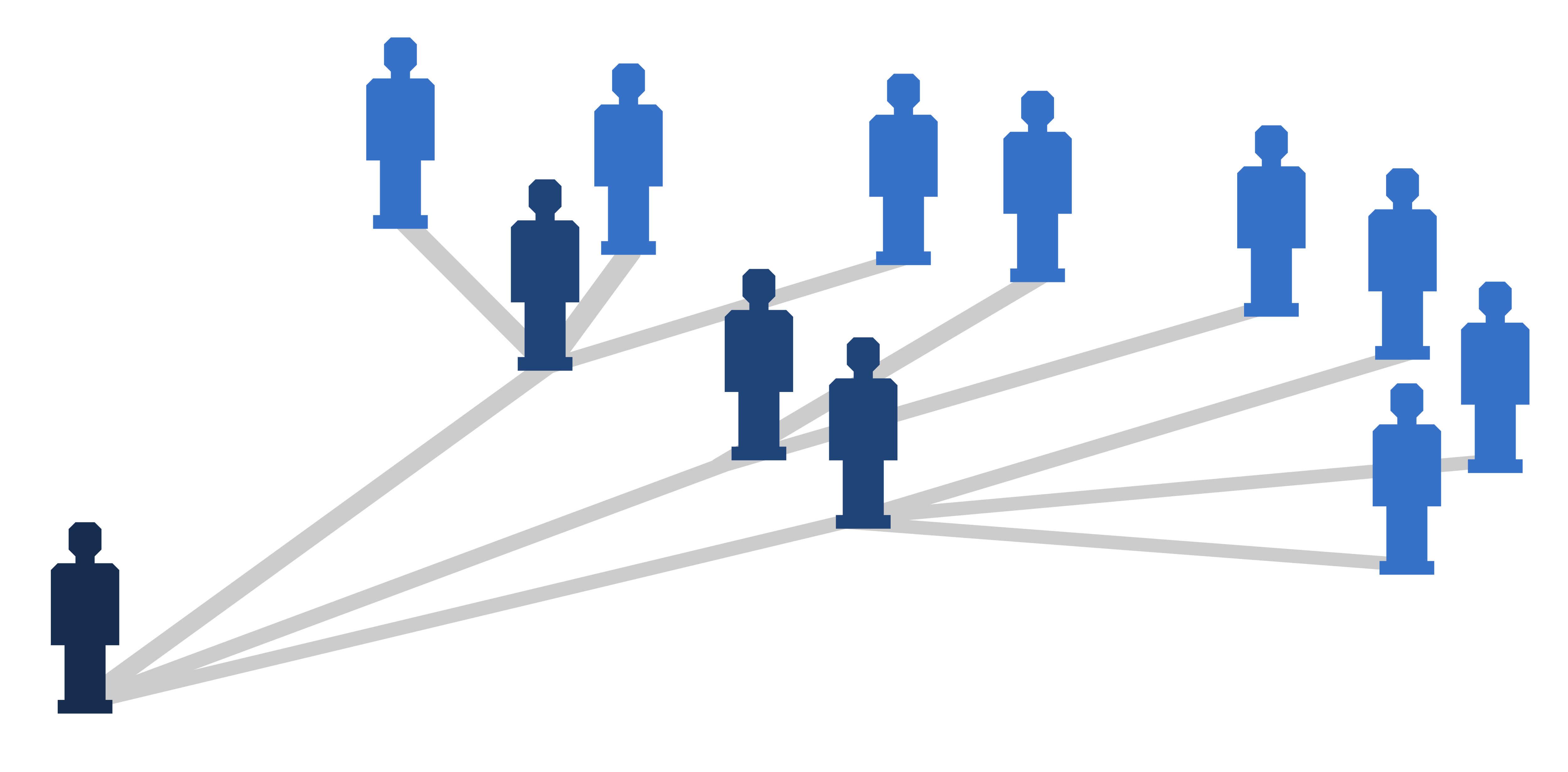 Leadership Development Cascade Case Study-1