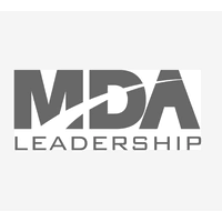 MDA Leadership