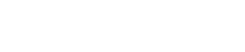 Microsoft logo in white