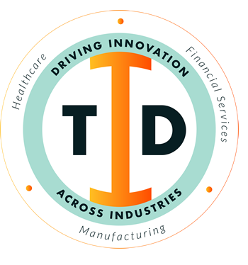 Driving Innovation in Talent Development Across Industries—Financial Services, Healthcare, and Manufacturing