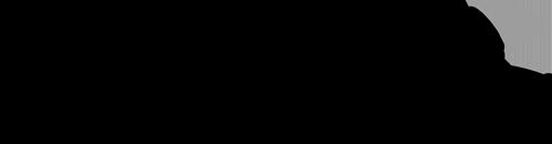 WholeWorks Strategic Leadership logo