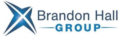 Brandon Hall logo