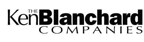 blanchard gray